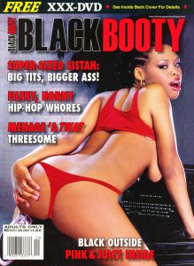 302B20MILF20presents20Black20Booty20Issue2020-1