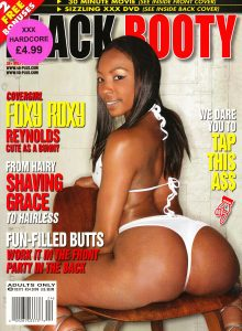 302B20MILF20presents20Black20Booty20Issue2024-1