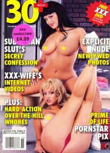 302B20MILF20presents20MILFs20Issue2019-1