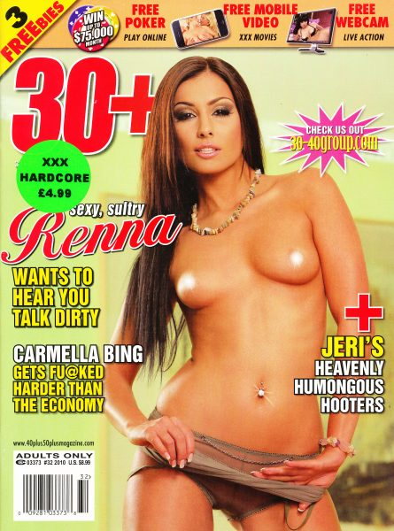 302B20MILF20presents20MILFs20Issue2032-1