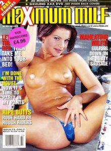 302B20MILF20presents20Maximum20MILF20Issue2023-1