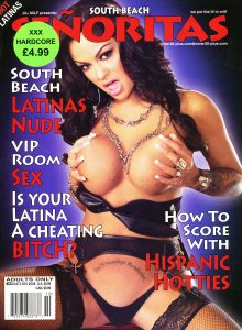 302B20MILF20presents20Senoritas20Issue2010-1