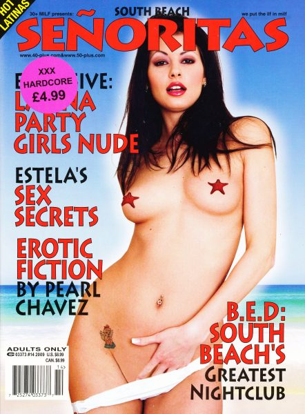 302B20MILF20presents20Senoritas20Issue2014-1