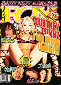 Fox20August202006-1