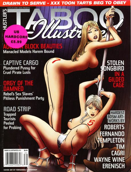 Hustler27s20Taboo20Illustrated202339-1