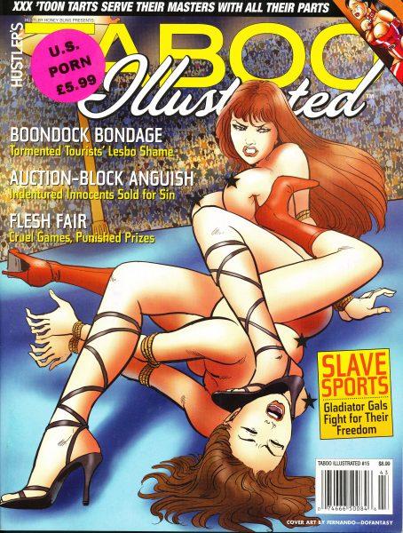Hustler27s20Taboo20Illustrated202343-1