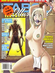 Hustler27s20Taboo20Illustrated202346-1