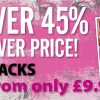 Adult Mag Pack Advert