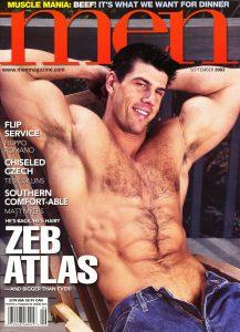 Men20September202003
