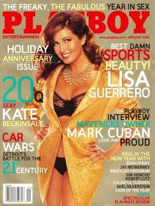 Playboy20January202006