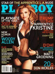 Playboy20June202007