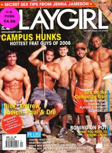 Playgirl20Nov_Dec-08