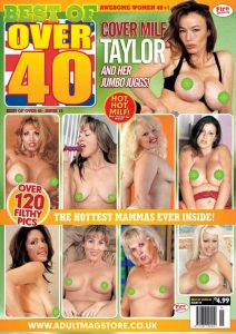 bo-over-40-issue-19