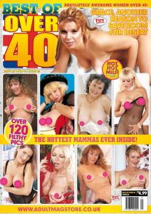 bo-over-40-issue-20