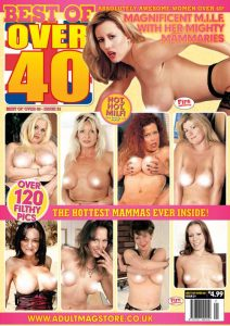 bo-over-40-issue-21