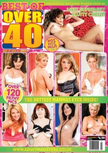 bo-over-40-issue-22