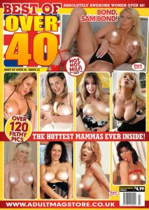 Best of Over 40 Issue 23.indd