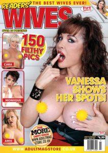 rw-issue-14