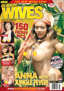 rw-issue-15