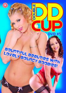 Double D Cup #5