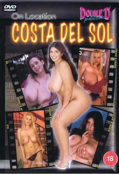 Double 'D' Productions Costa Del Sol