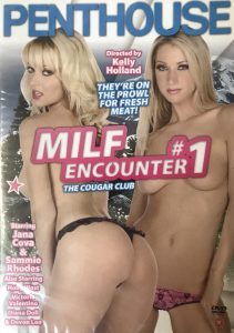MILF Encounters