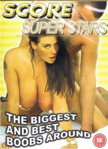 Score Super Stars