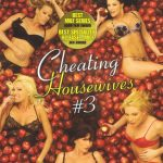 Smash Pictures presents Cheating Housewives 3