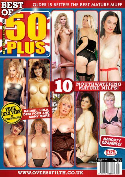 bestof50plus11