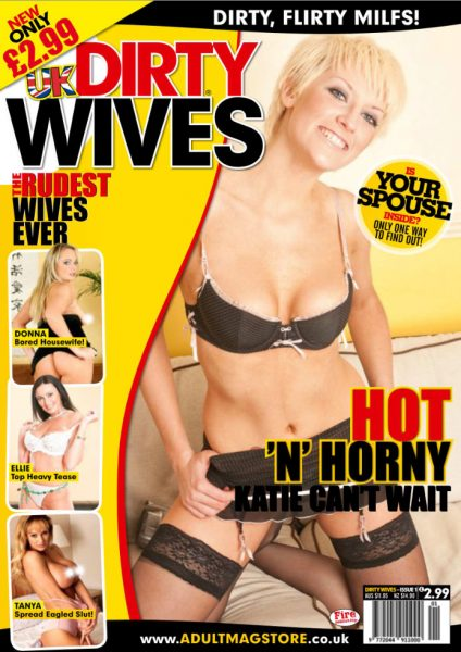 dirtywives1