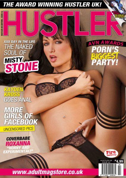 hustler42
