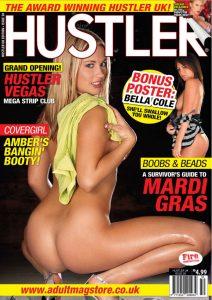 hustler50
