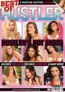 hustlerpresent8
