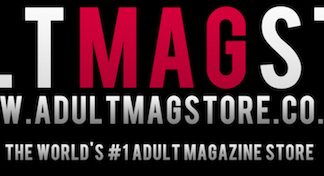 AdultMagStore
